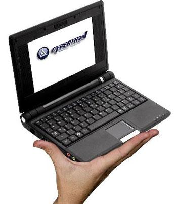 Máy tính bảng và laptop, lựa chọn nào phù hợp với bạn?