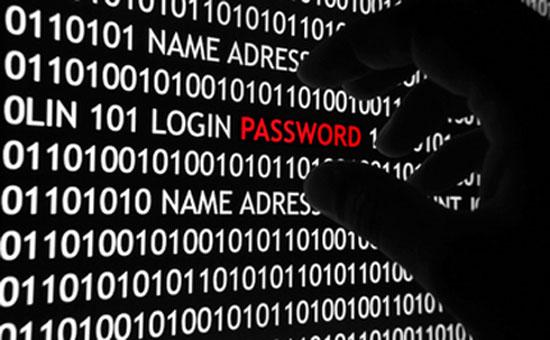 Hacker tấn công dồn dập mạng xã hội, thiết bị di động