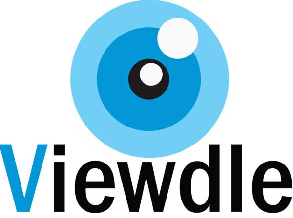 Google thâu tóm hãng công nghệ nhận dạng Viewdle