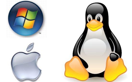 Hệ điều hành nào sẽ lên ngôi trong thời kỳ hậu PC?