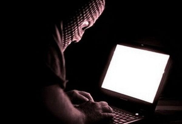 Báo động tin tặc đánh cắp bí mật thương mại ở Mỹ