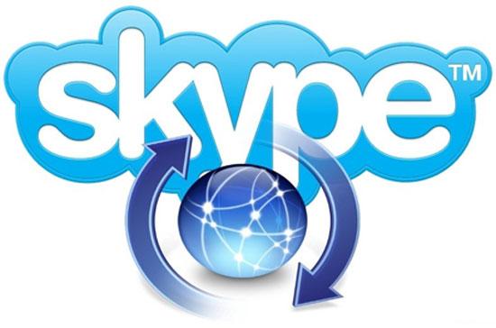http://www.quantrimang.com.vn/photos/image/102012/09/Skype.jpg