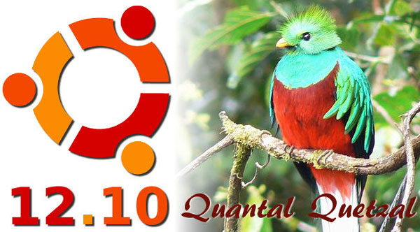 Điểm qua những tính năng hấp dẫn nhất trong Ubuntu 12.10