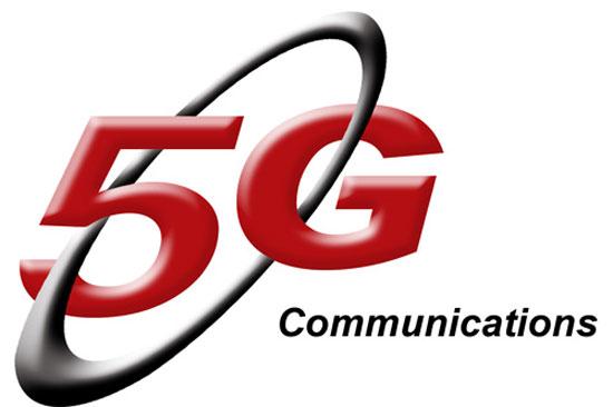 Mạng 5G khác gì 4G?
