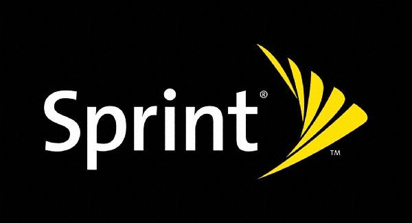 SoftBank đàm phán để mua Sprint giá 20 tỷ USD