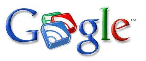 Google phát hành phần mềm tăng tốc cho website