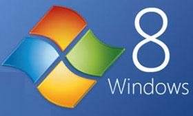 Hủy bỏ thư mục Windows.old trong Windows 8