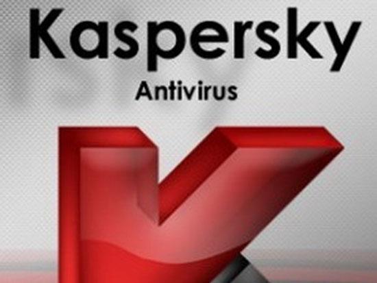Kaspersky, Symantec an toàn nhất với người dùng