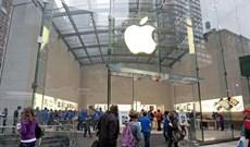 Apple thuộc top 10 công ty đáng ghét nhất thế giới