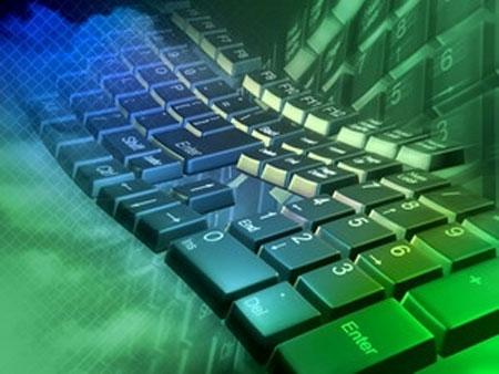Mỹ: Thêm 100.000 việc làm trong lĩnh vực công nghệ