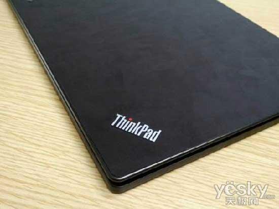 Lenovo nghiên cứu laptop ThinkPad siêu mỏng