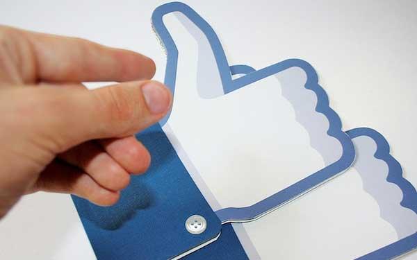 Kịch bản lừa đảo phổ biến nhất trên trang Facebook