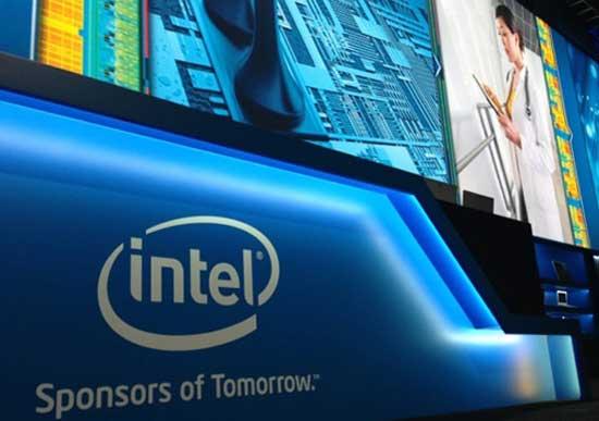 'Intel
