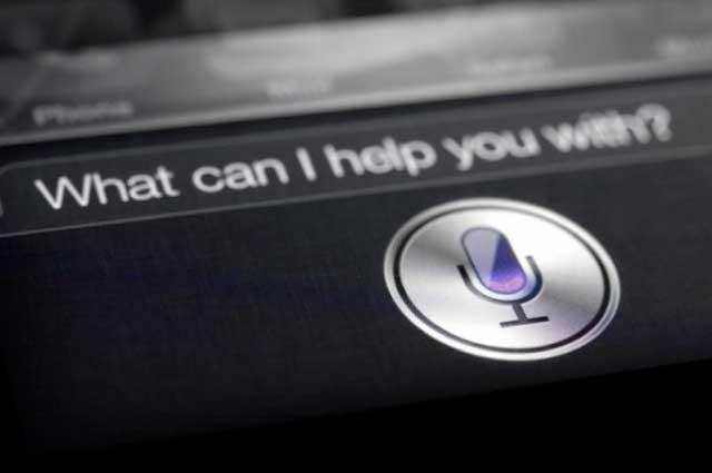Apple chi 40 triệu USD mua lại phần mềm phụ tá Cue