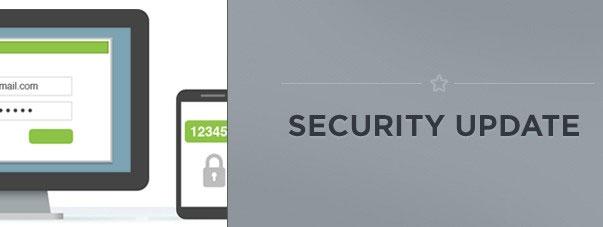 Ứng dụng ghi chú Evernote áp dụng rộng rãi bảo mật 2 lớp