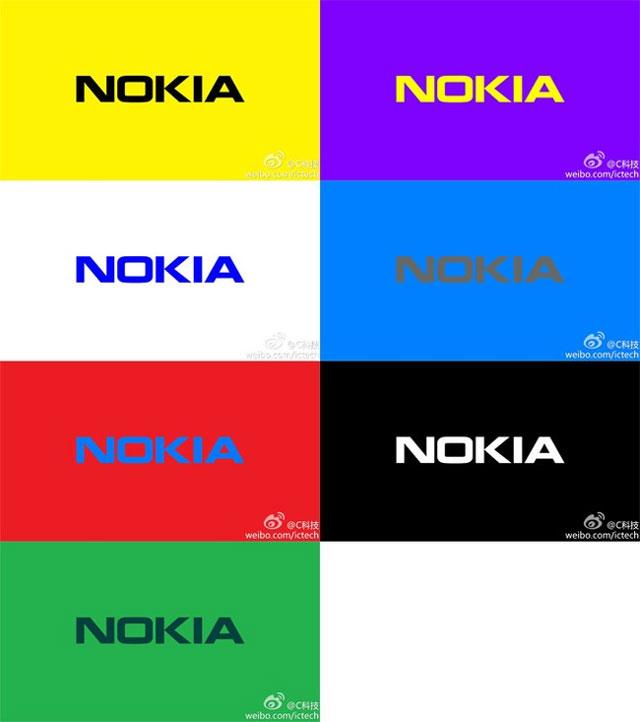 Nokia Lumia 2520 sở hữu chân đế nhỏ gọn và màn hình Full HD