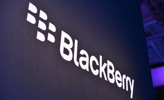 Hãng BlackBerry ra mắt dịch vụ điện toán đám mây