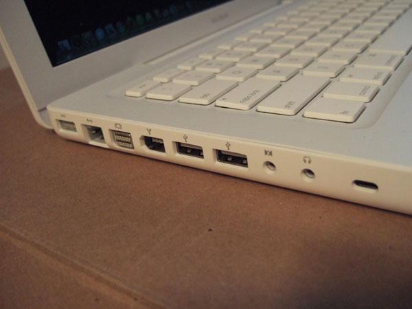 7 bước đơn giản để làm laptop sạch như mới