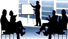 Những chiêu độc, lạ cho người dùng PowerPoint