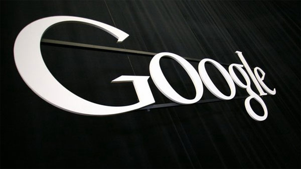 Cơ quan chống độc quyền tại Brazil điều tra Google