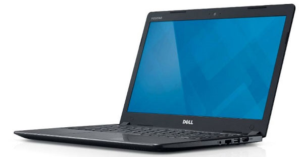 Top 5 laptop tầm giá dưới 15 triệu đồng