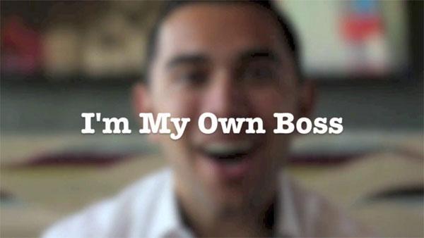10 câu hỏi bạn nên trả lời trước khi bỏ việc để khởi nghiệp