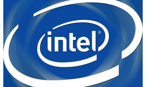 Intel lãi lớn trong quý III