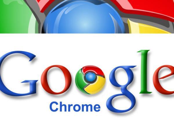 Google Chrome hỗ trợ Window XP đến năm 2015