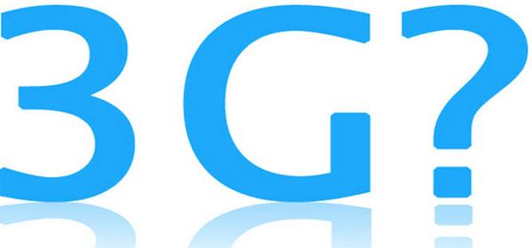 Tăng cước 3G 20% - 40% liệu có hợp lý?