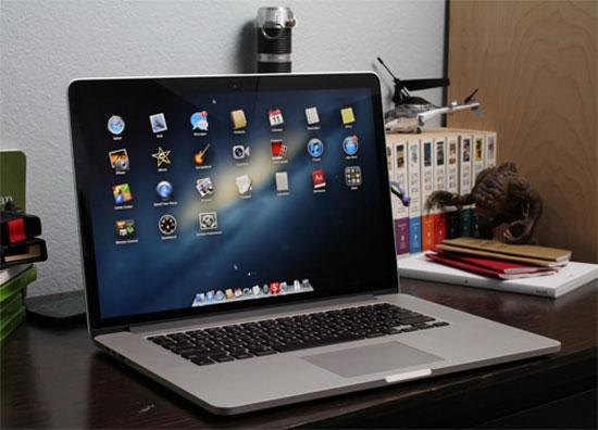 6 sản phẩm có thể ra mắt tại sự kiện của Apple đêm nay