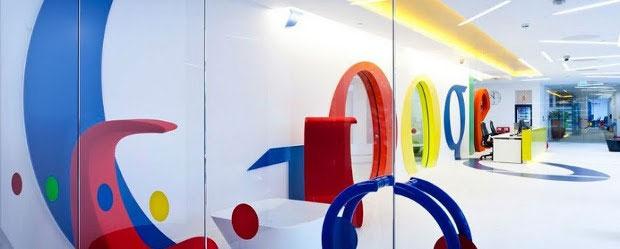 Google mua lại FlexyCore với giá hơn 23 triệu USD