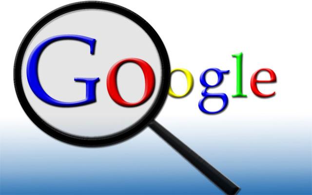 Hãng Google vi phạm cam kết về quảng cáo