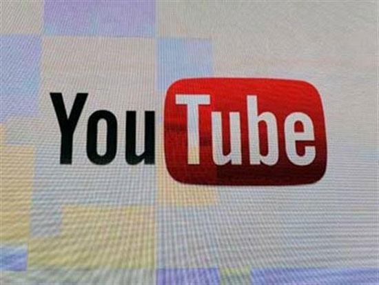 YouTube sắp ra mắt dịch vụ nhạc mô hình thuê bao