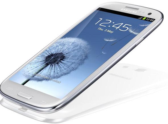 Samsung xin lỗi vì sự cố smartphone tại Trung Quốc