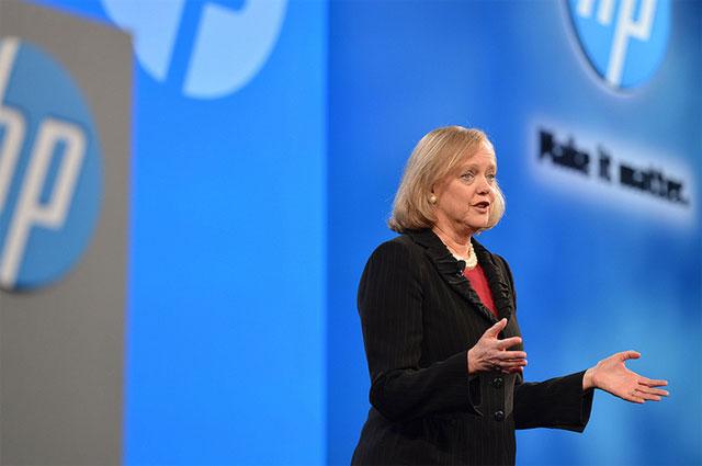 HP sẽ tấn công thị trường máy in 3D vào mùa hè tới