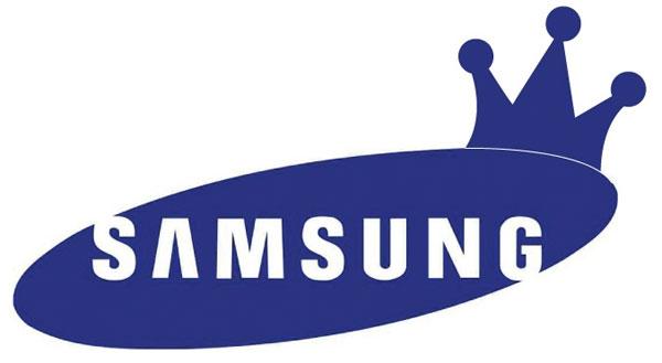 Samsung đạt lợi nhuận kỷ lục trong quý