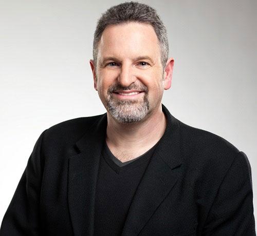 Phó chủ tịch Rene Haas của nVIDIA rời công ty