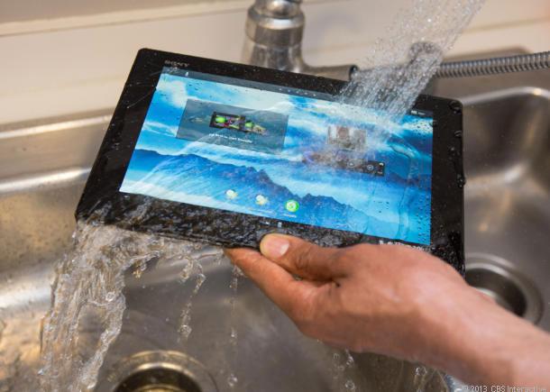 """5 điều sẽ khiến iPad Air """"đỉnh"""" hơn nữa"""