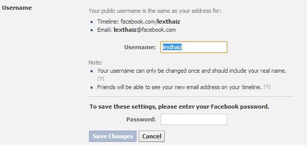 Hướng dẫn chuyển trang Facebook cá nhân thành Facebook Page