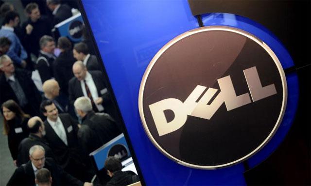 Dell hoàn thành chuyển giao thành công ty tư nhân