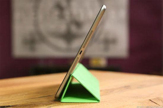 'iPad