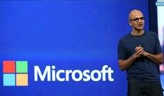 CEO Microsoft: Phụ nữ không nên yêu cầu tăng lương