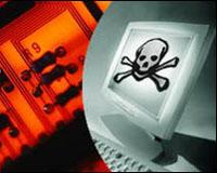 """Phần mềm diệt virus AVG """"tiêu diệt"""" Windows XP"""