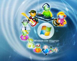 Windows Live sẽ giống mạng xã hội Facebook