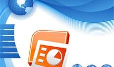 PowerPoint - 5 cách đặt trình chiếu PowerPoint lên web