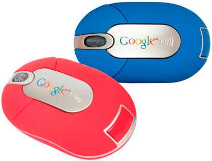 Google Dashboard – Tất cả những gì Google biết về bạn