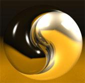 Symantec cập nhật phiên bản hỗ trợ Windows 7