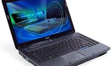 6 lựa chọn laptop dưới 10 triệu đồng