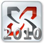 Quản lý e-mail doanh nghiệp với Exchange Server 2010