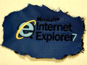 Cảnh báo về lỗ hổng trong phần mềm Microsoft Internet Explorer Mieng_va